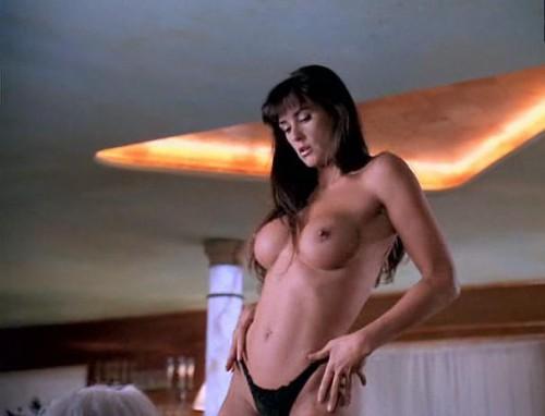 голые зарубежные актрисы секс фото